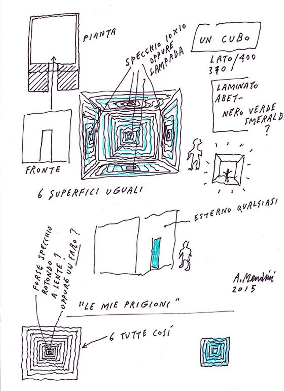 4-4_Mendini_Le-mie-prigioni