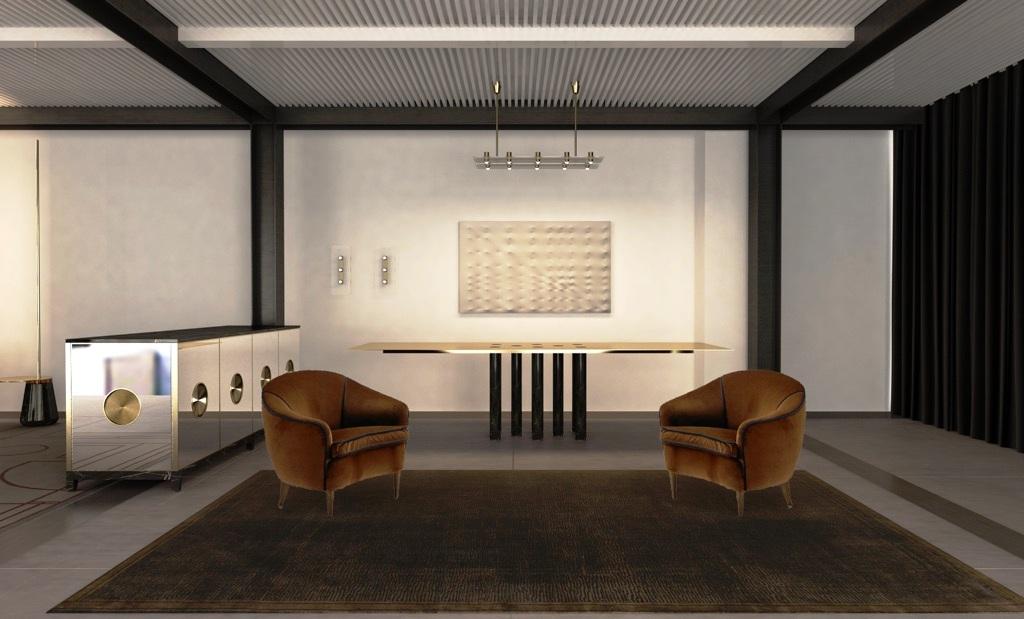 CLS-architetti-e-Claude-Missir-Nilufar-Depot-sketch