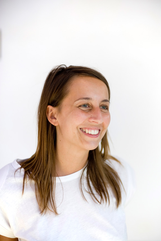 Francesca Sarti