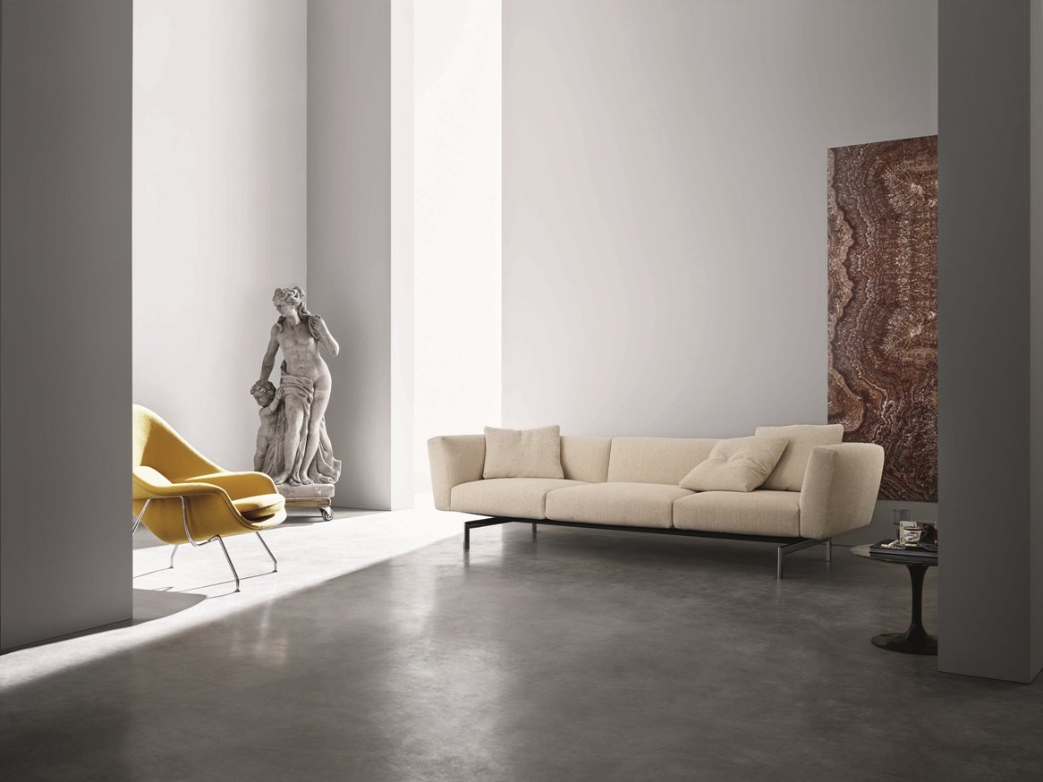 Knoll Avio By Piero Lissoni (3)