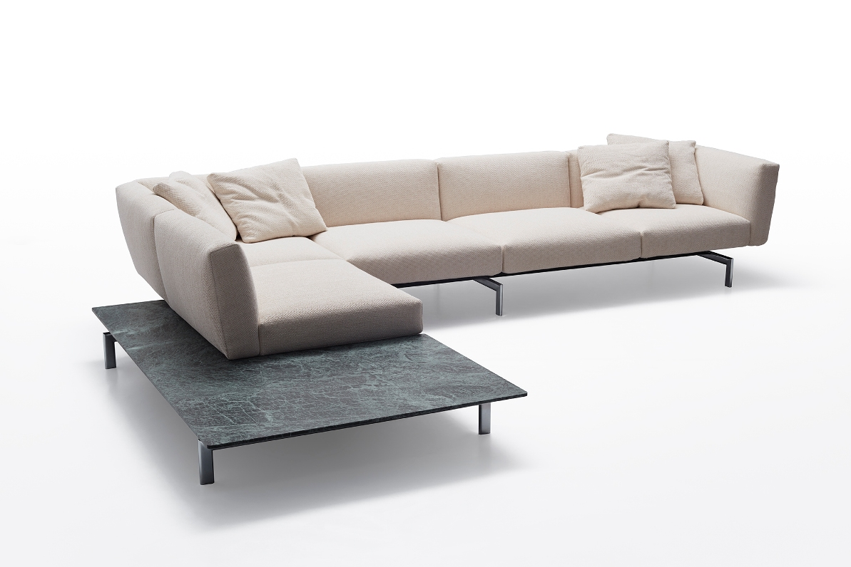 Knoll Avio By PLissoni (6)