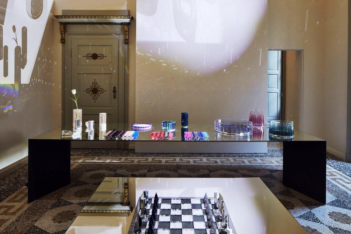 atelier swarovski salone milan 2016 (1)
