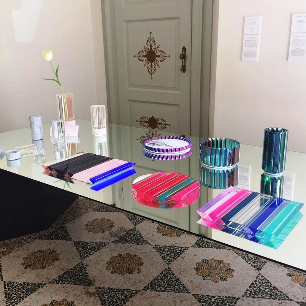 atelier swarovski salone milan 2016 (3)