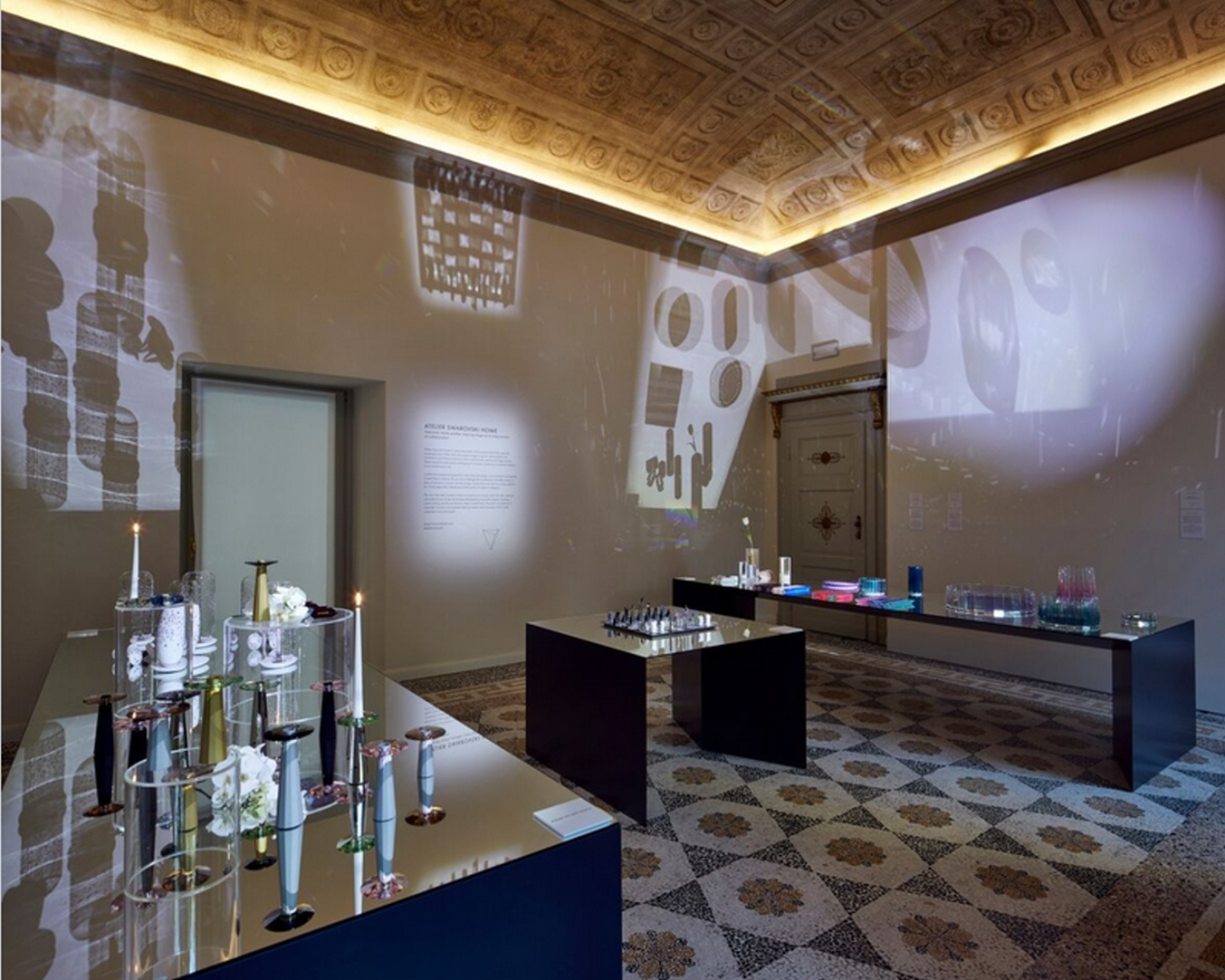 atelier swarovski salone milan 2016 (7)