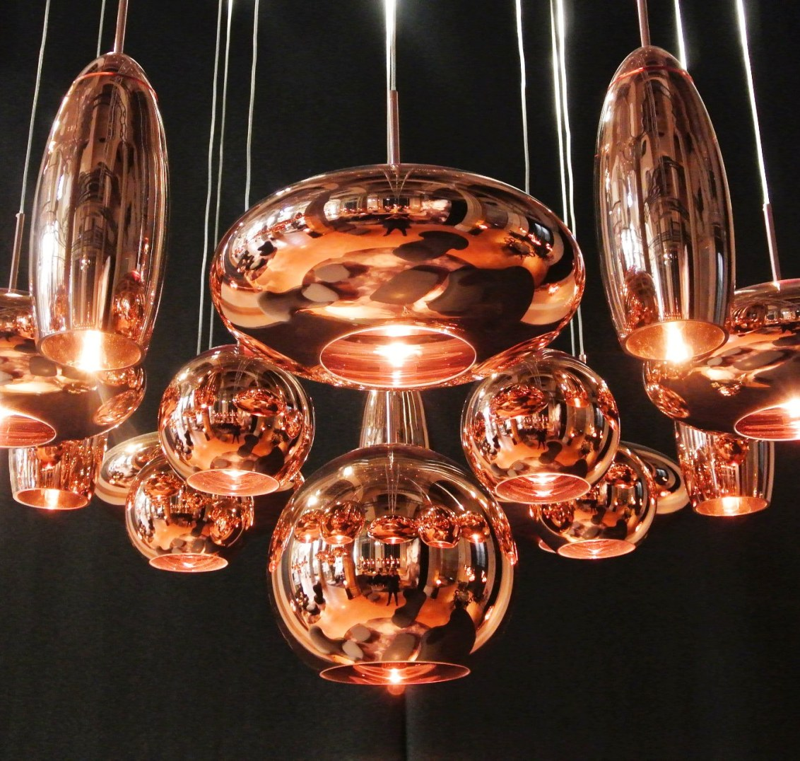 copper shades (2)