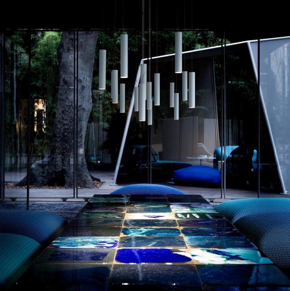 davide goppi lights salone milan 2016 (7)
