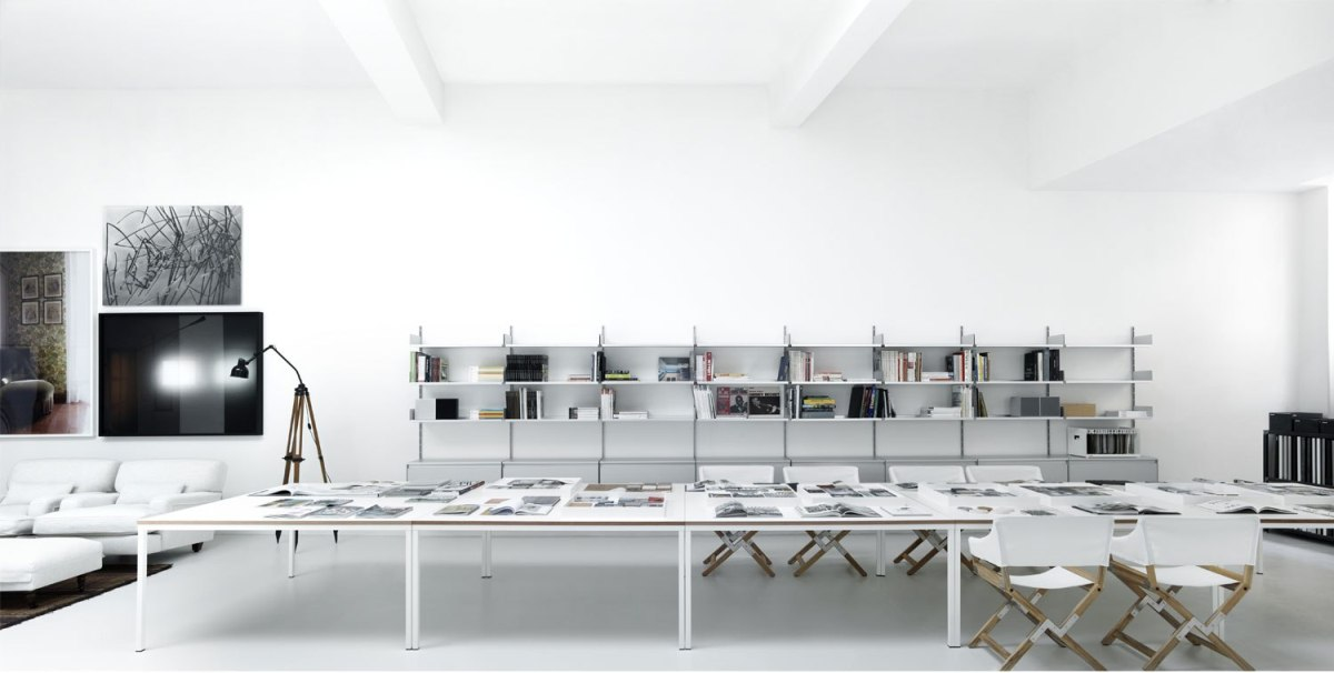 depadova showroom milan 2016 (4)