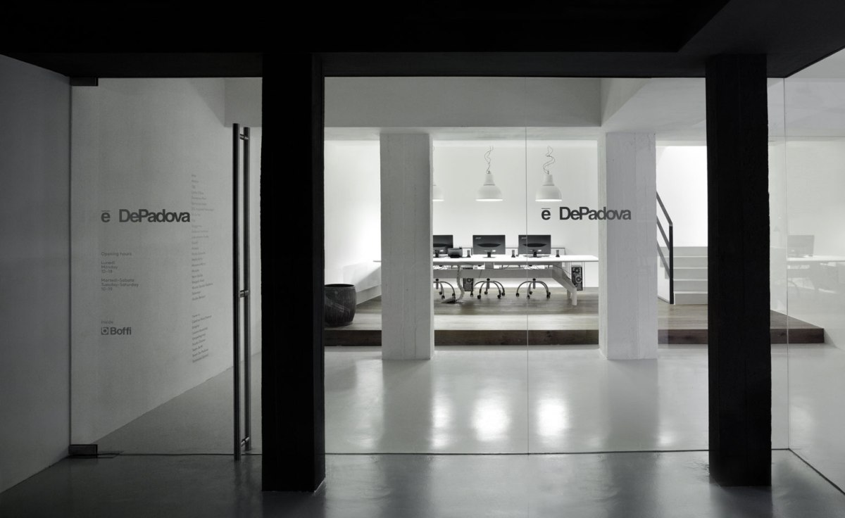 depadova_showroom_04