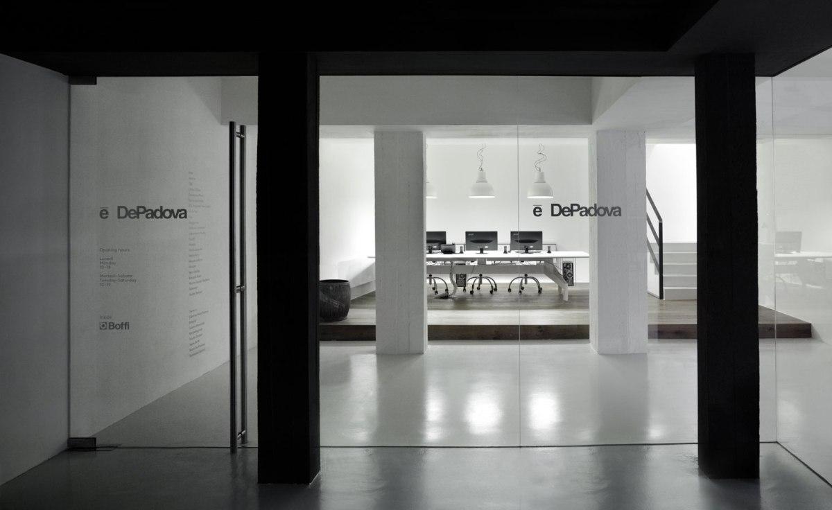 depadova_showroom_04