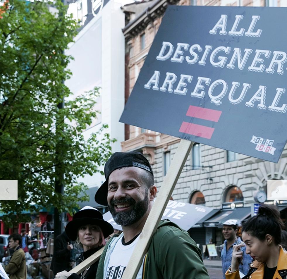 design pride milan 2016 (2)