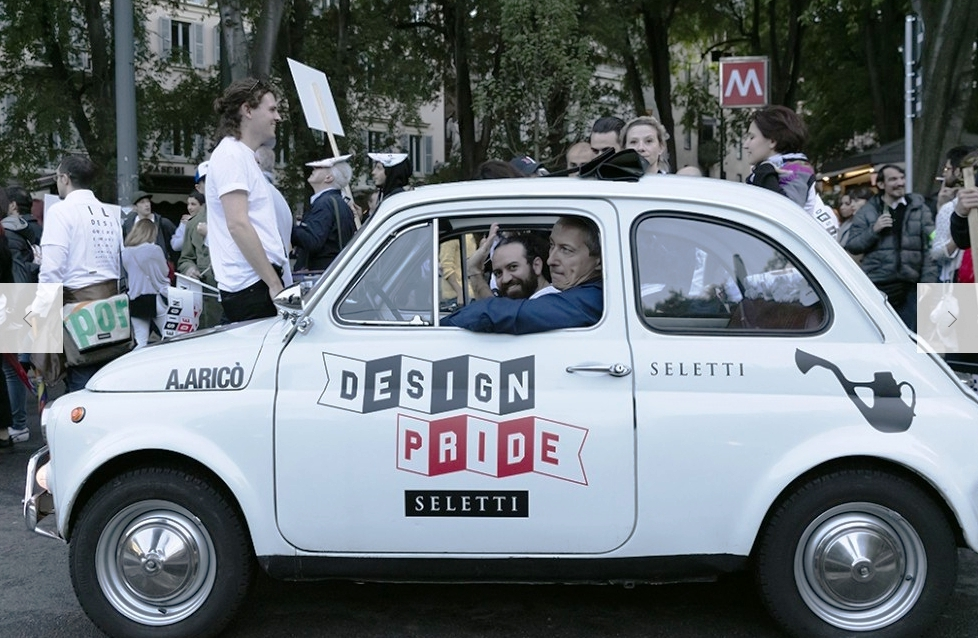 design pride milan 2016 (4)