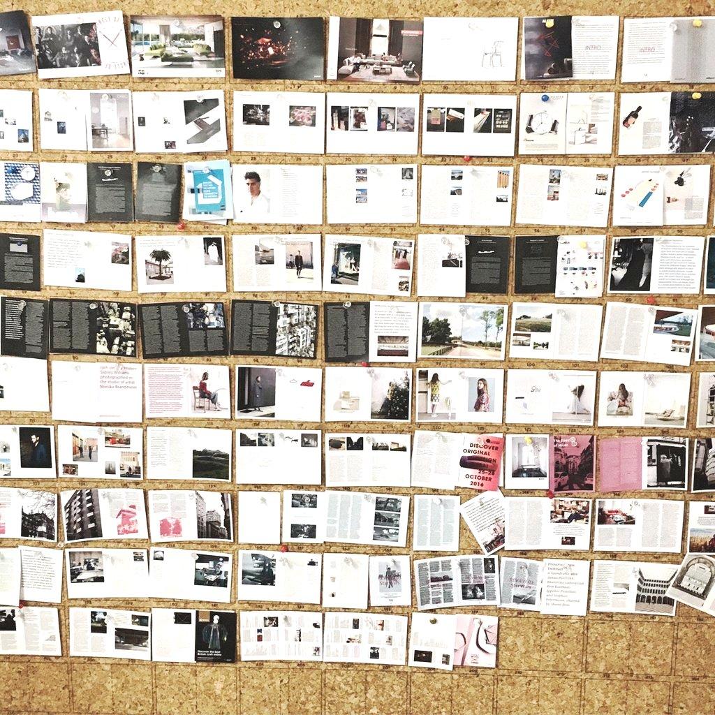 disegno salone milan 2016 (2)