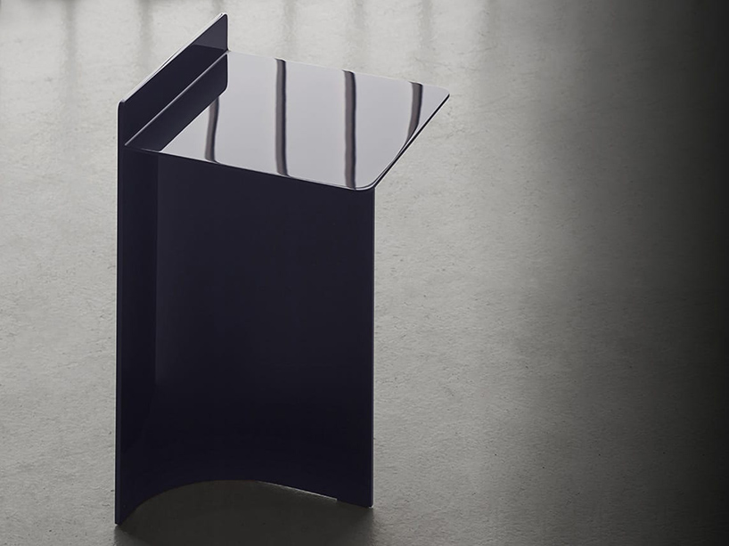 formafantasma-LEXUS-milan-design-week-an-encounter-with-anticipation-designboom-014