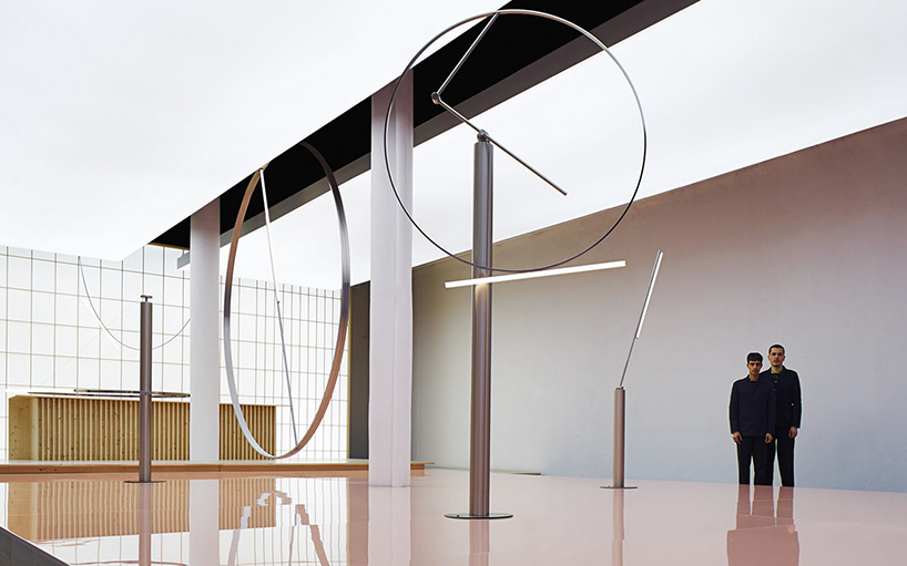 formafantasma-LEXUS-milan-design-week-an-encounter-with-anticipation-designboom-06