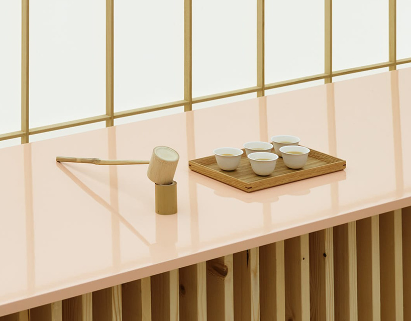 formafantasma-LEXUS-milan-design-week-an-encounter-with-anticipation-designboom-09