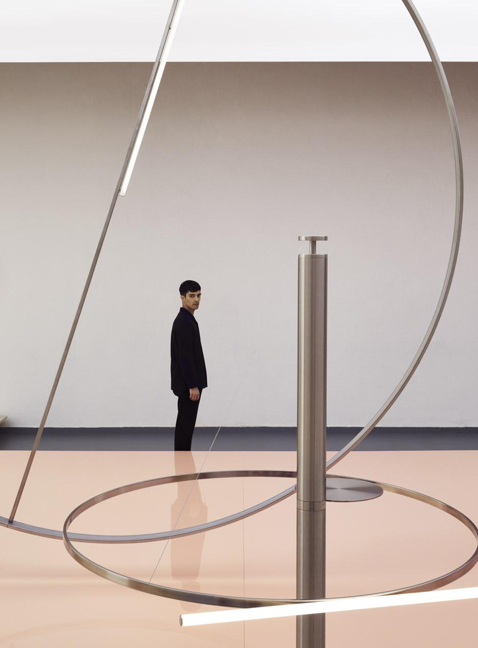 formafantasma-lexus-exhibition-milan-2016-concept_dezeen_936_13