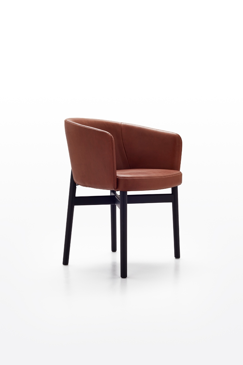 knoll krusin chair by marc jrusin 2016 (5)