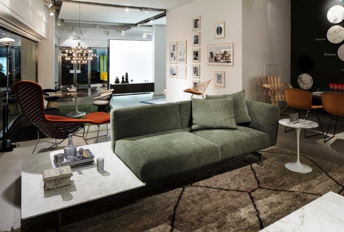knoll milan pza bertarelli showroom (12)