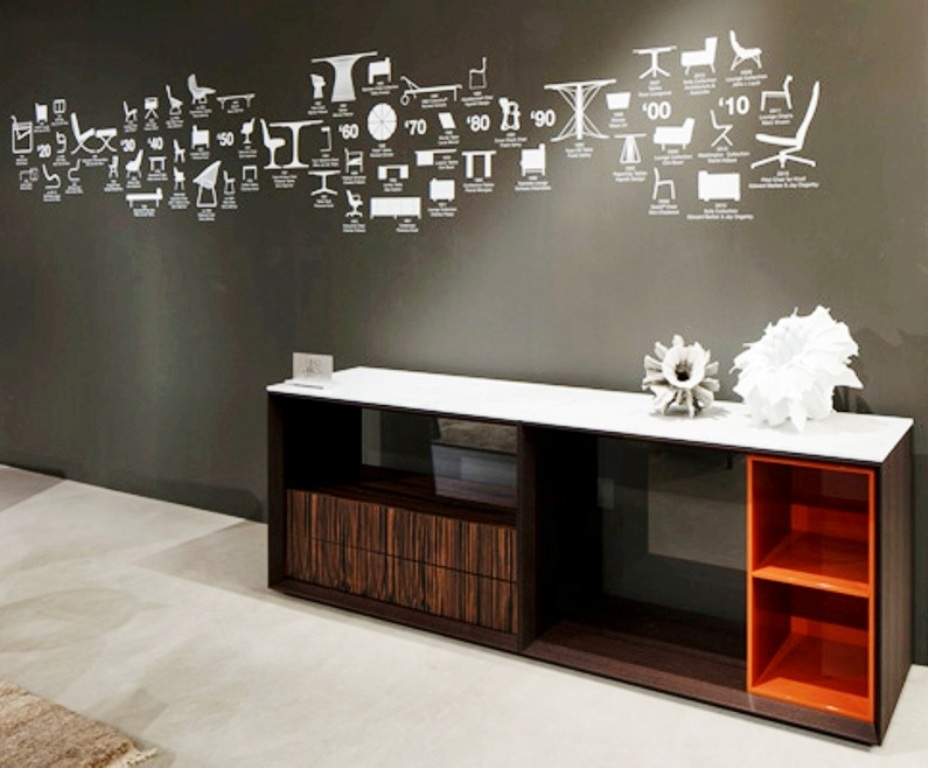 knoll milan pza bertarelli showroom (3)