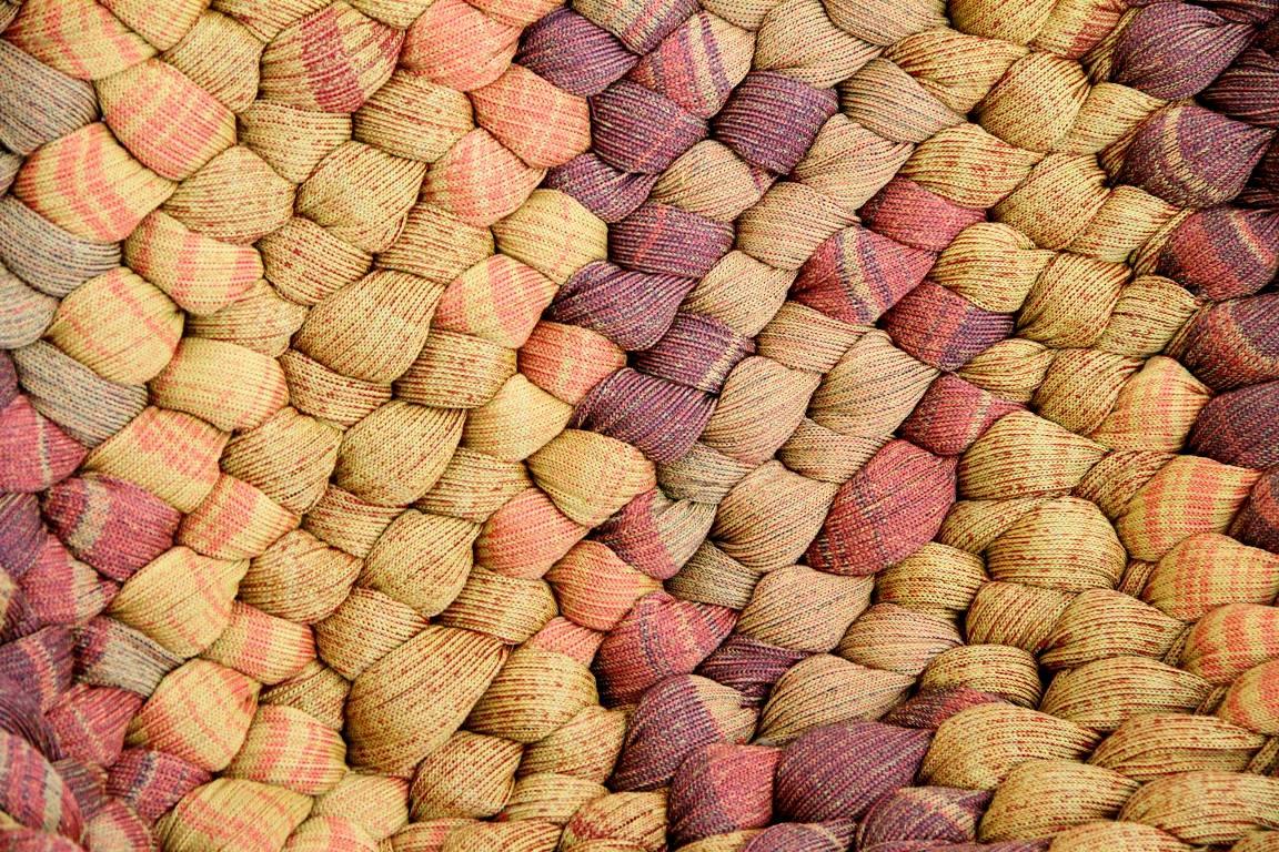 la tenda paolal lenti salone milan 2016 (2)