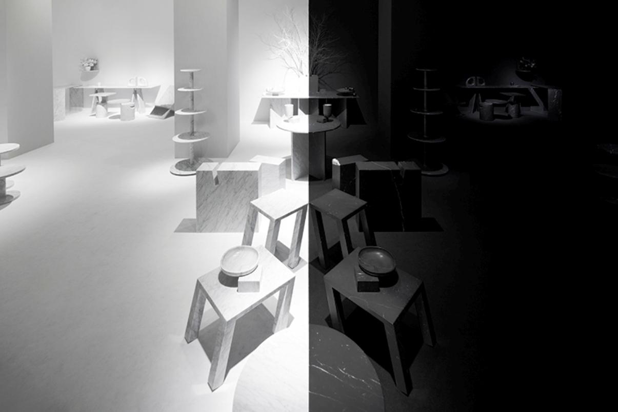 light and shadow nendo marsotto (3)
