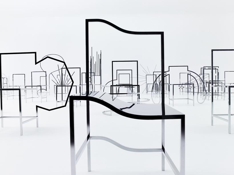 manga chairs nendo milan 206 (2)