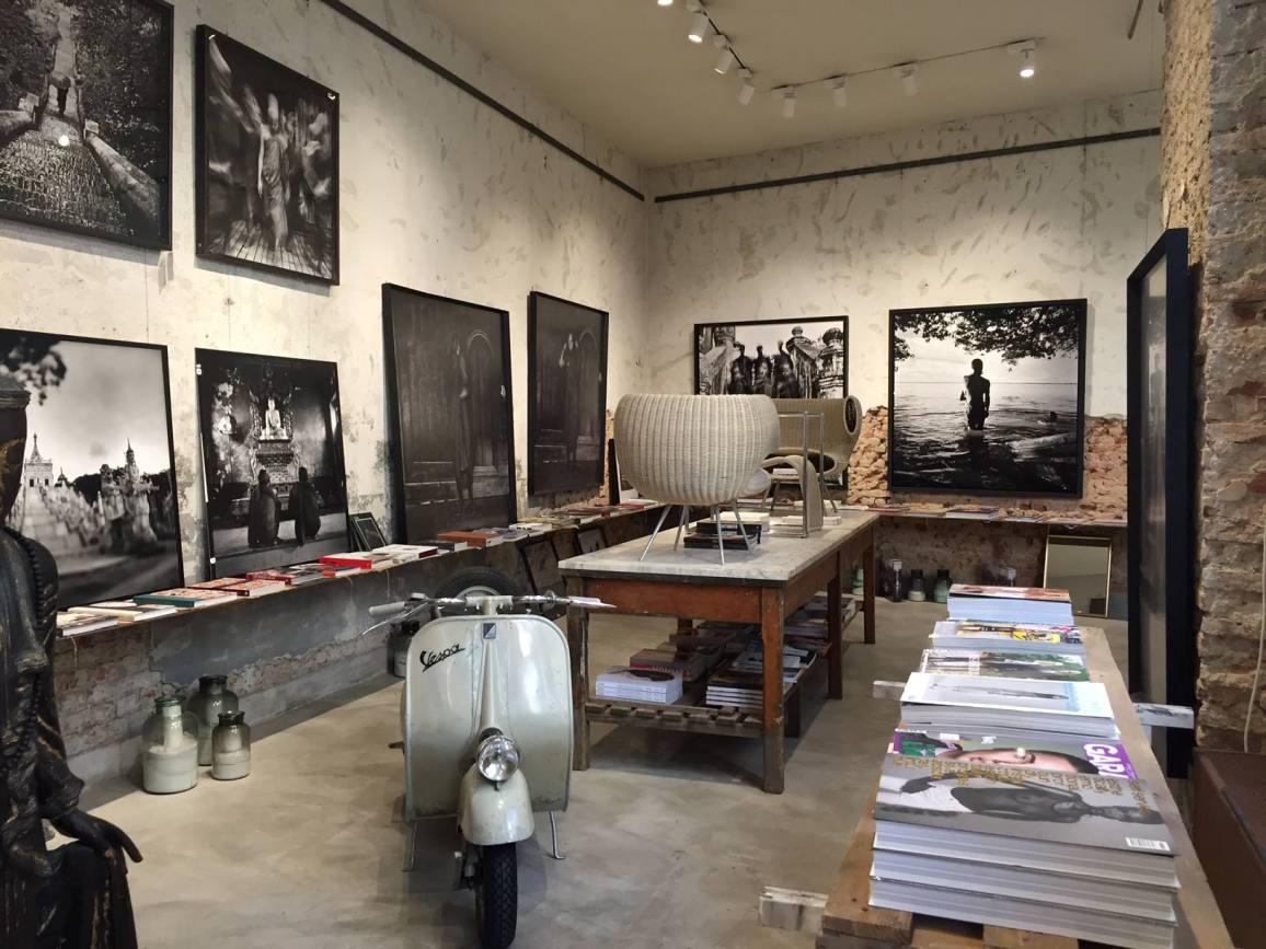 marco beretta spiritus salone 2016 (1)