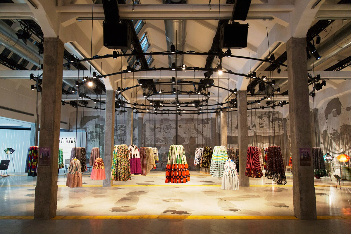 marni-colombia-furniture-milan-002