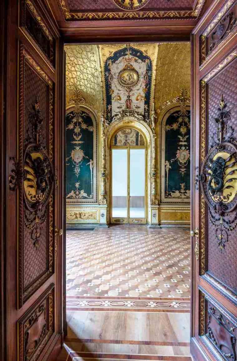 masterly dutch palazzo turati salone milan 2016 (2)