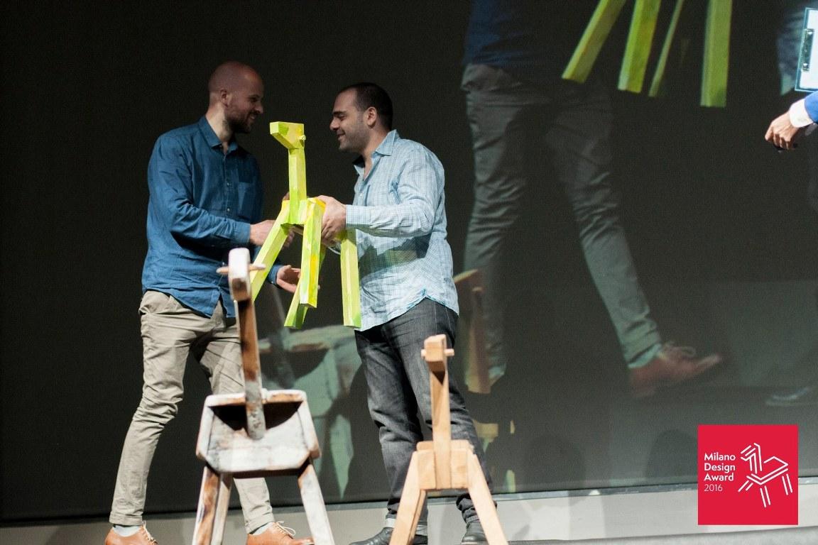 milan design award jelle mastenbroek