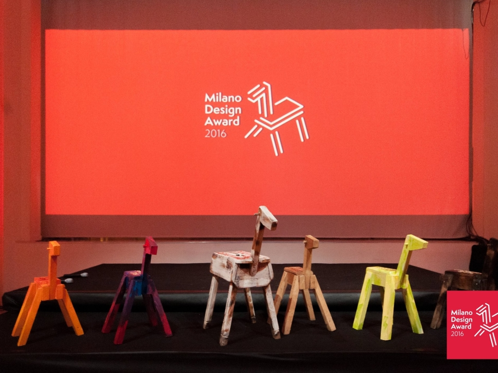 milan design awards 2016 (2)