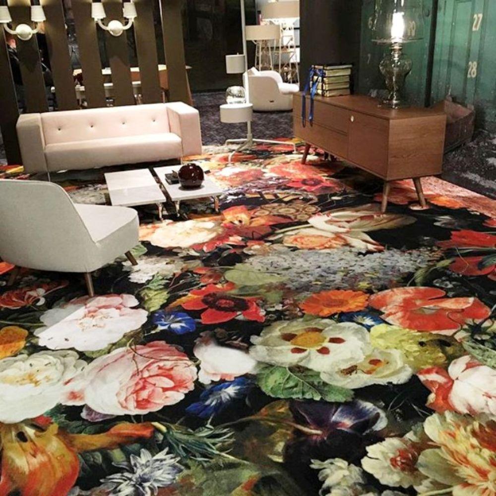 moooi carpets salone milan 2016 (2)