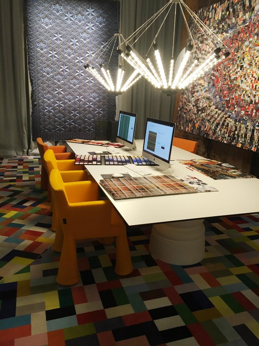 moooi carpets salone milan 2016 (3)