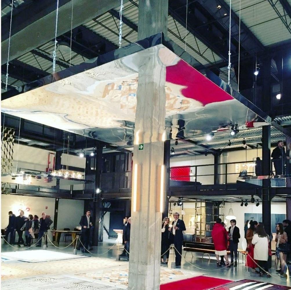 nilfur depot rugs salone 2016 (4)