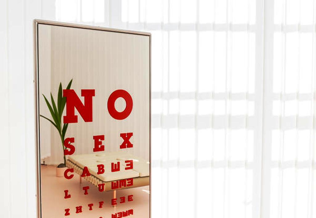 no sex atelier biagetti salone mian 2016 (5)