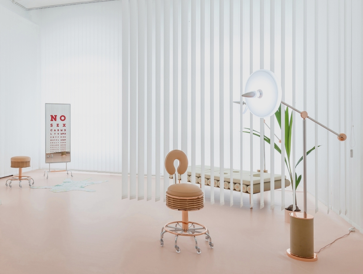 no sex atelier biagetti salone milan 2016 (1)