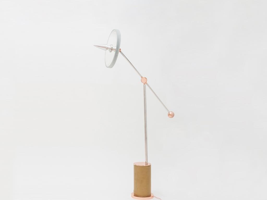 no sex atelier biagetti salone milan 2016 (2)