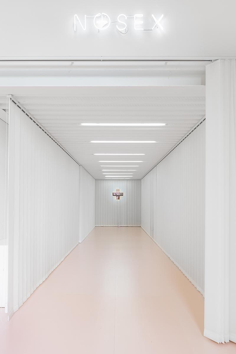 no sex atelier biagetti salone milan 2016 (5)