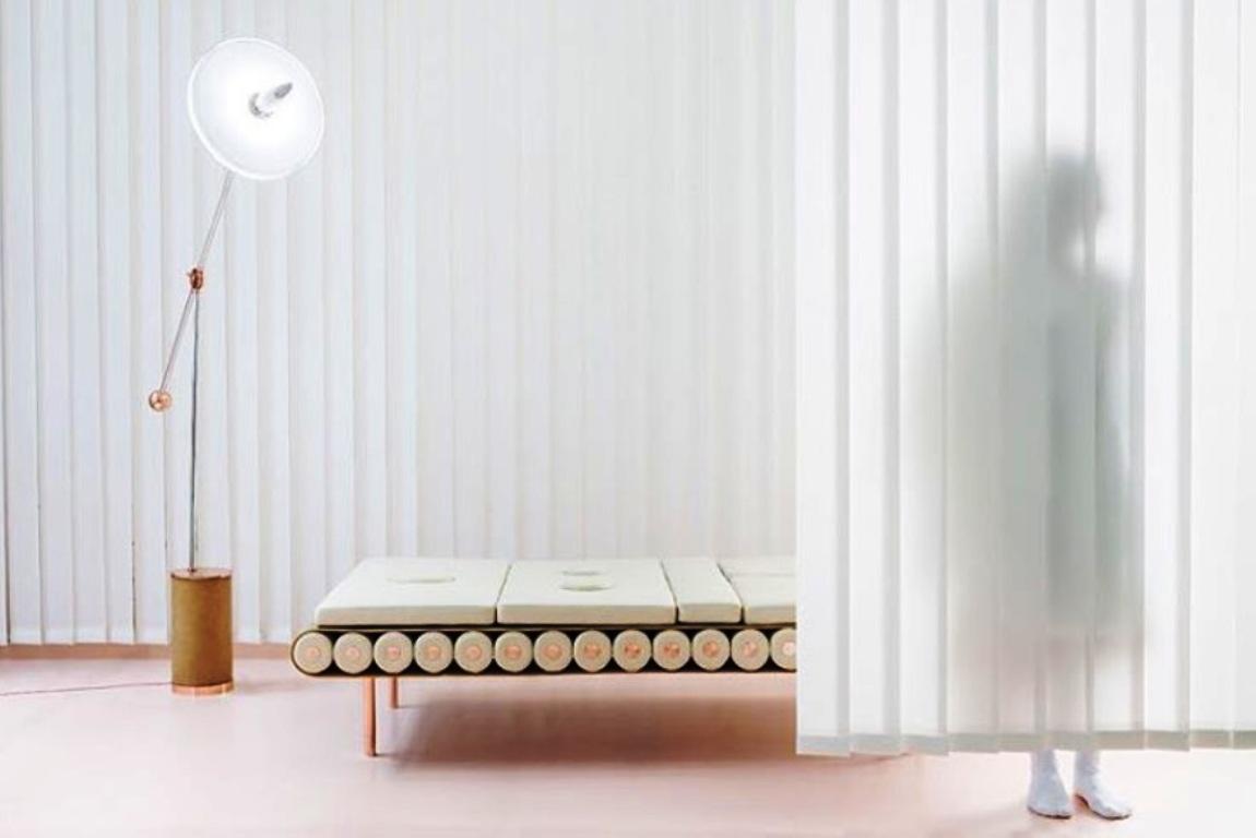 no sex atelier biagetti salone milan 2016 (6)