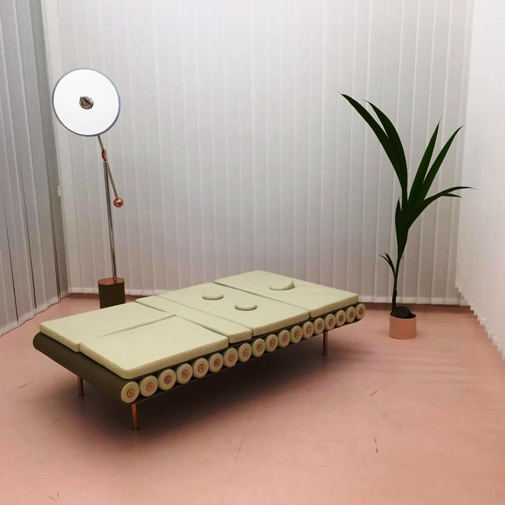 no sex atelier biagetti salone milan 2016 (8)