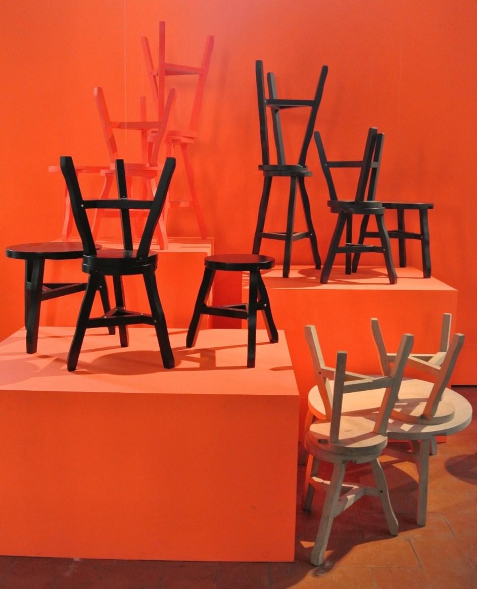 offcut stools (1)