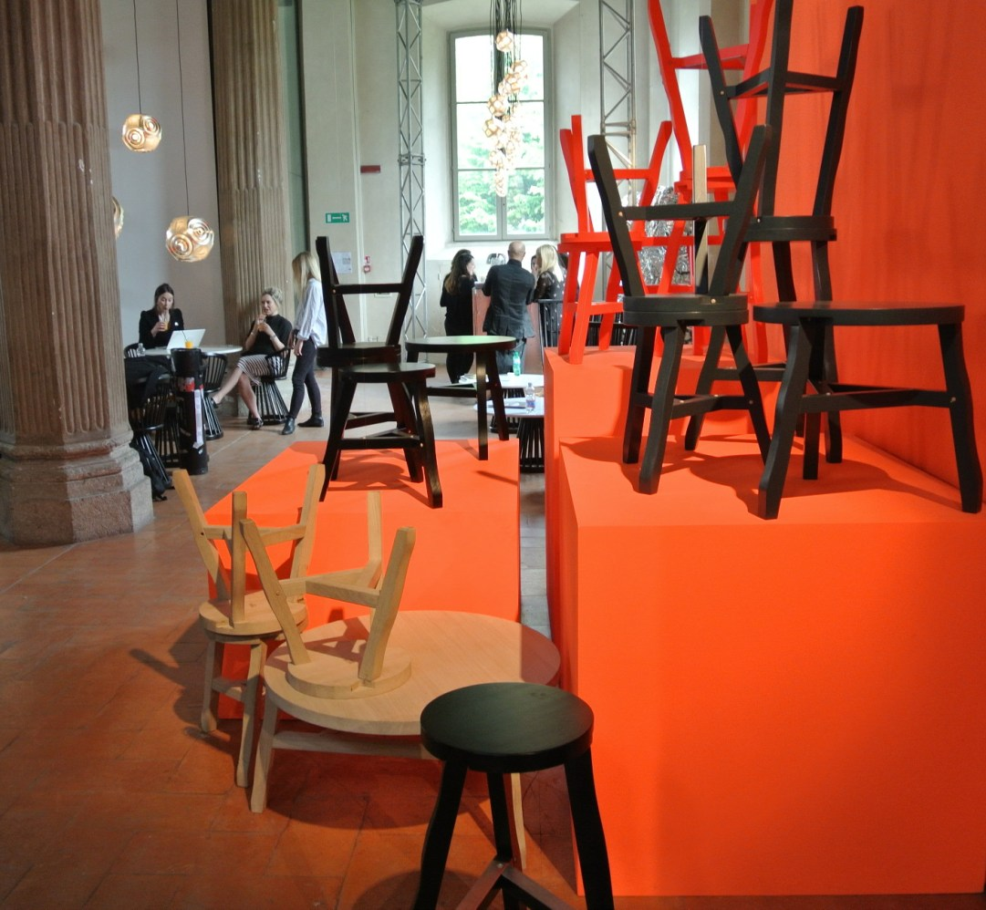 offcut stools (4)