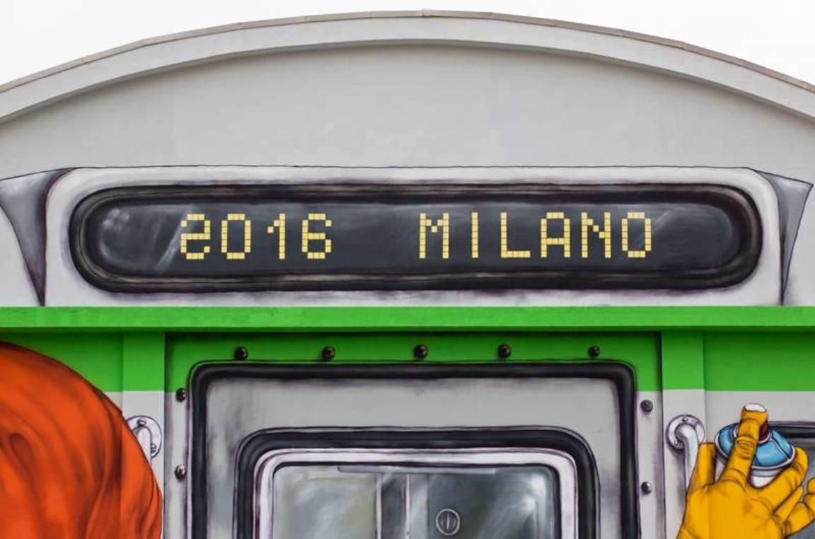os gemeos salone milan 2016 (14)