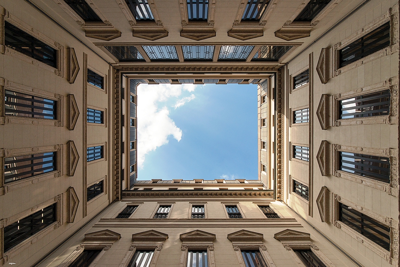 palazzo turati salone milan 2016 (1)