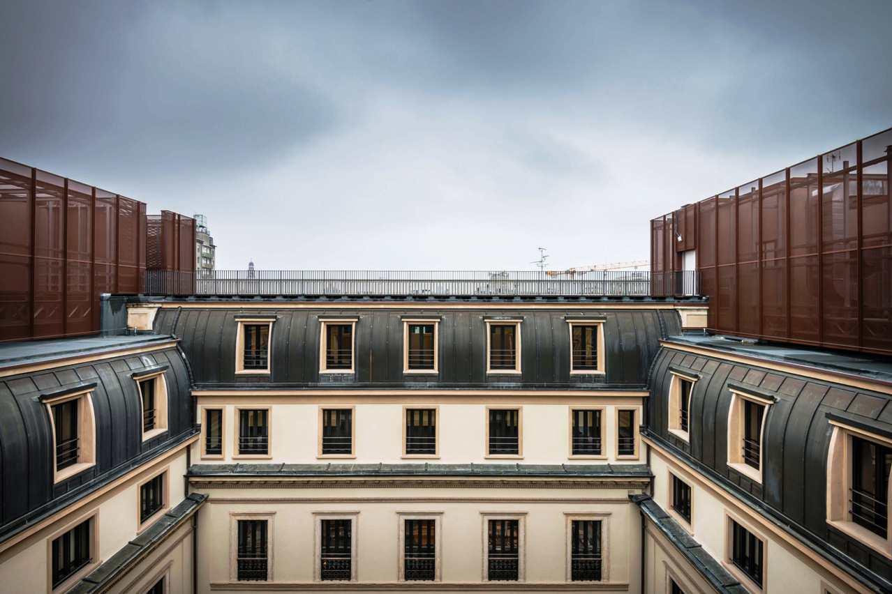 palazzo turati salone milan 2016 (2)
