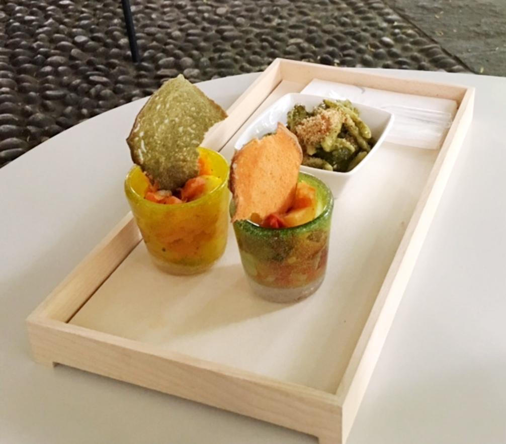 paola lenti luncheon salone milan 2016 (5)