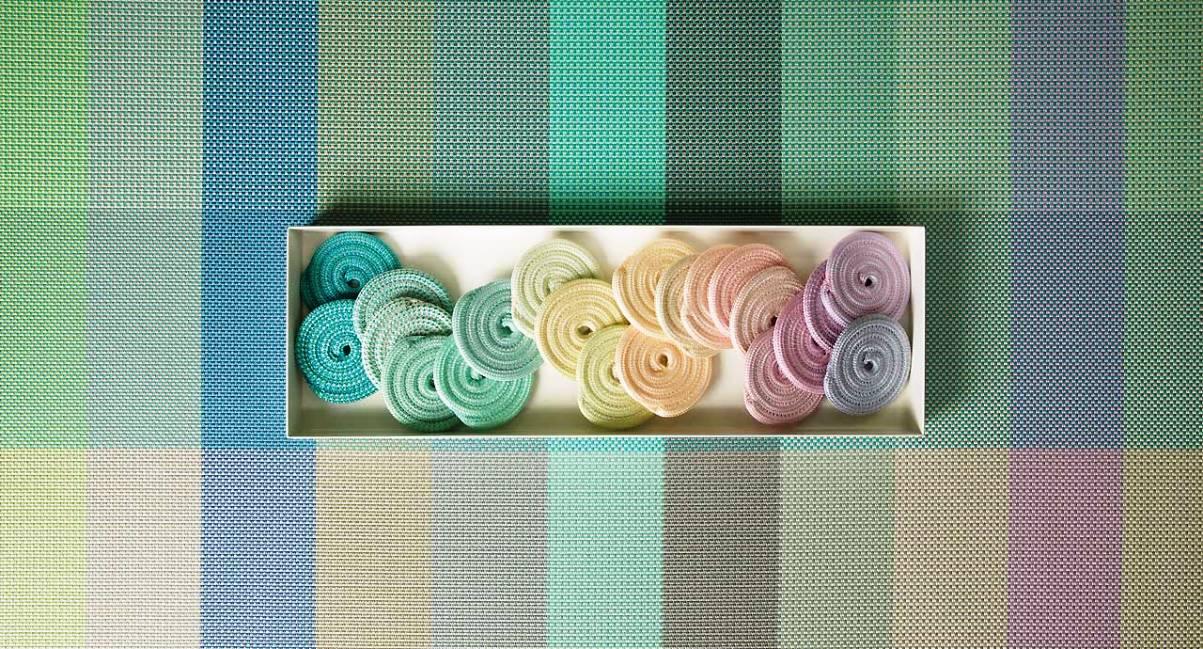 paola lenti textiles salone milan 2016 2