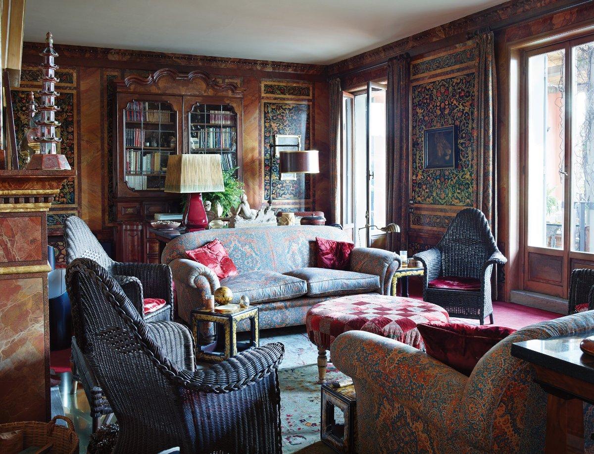 renzo-mongiardino- sitting room