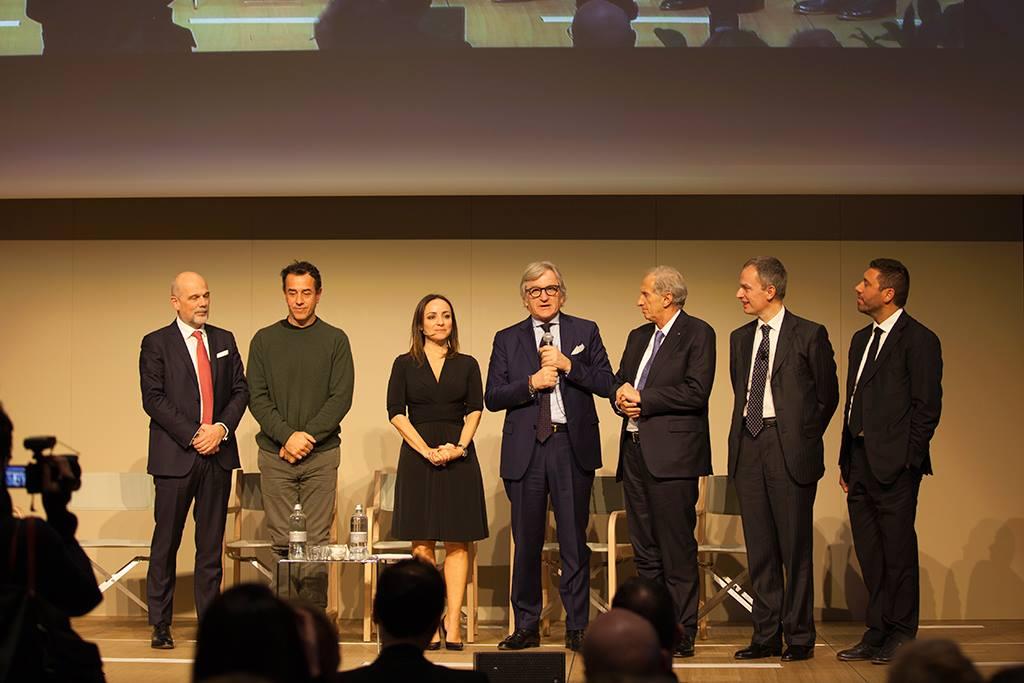 salone del mobile press launch (2)