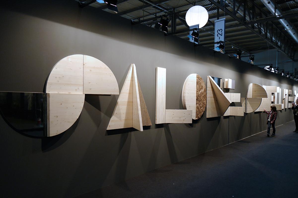 salone satelitte milan 2016 (1)